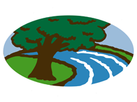 Logo-Rivers-Edge-PC-1